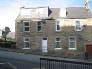 2 bed Maisonette in Loan, Hawick, TD9 0AT