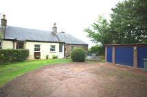 3 bedroom Cottage in 2 Stobshiel, Humbie...