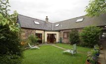 4 bed Cottage in Woopielaw Cottage...