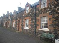 semi detached property to rent in 2 Spotsmains Cottage...