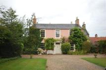 7 bed Detached property to rent in Whitberry House...