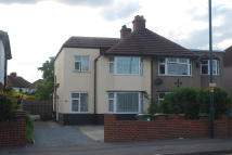 5 bed semi detached home for sale in ERITH ROAD, Bexleyheath...