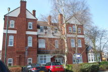 1 bed Flat for sale in ACACIA WAY, Sidcup, DA15