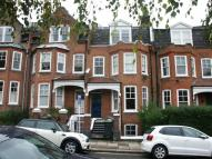 2 bed Apartment to rent in Hillside Gardens, London...