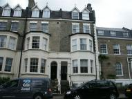 Apartment in Highgate West Hill...