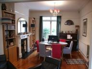 4 bed Terraced house to rent in North Road, London, N6