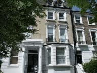 2 bedroom Apartment to rent in North Road, Highgate, N6