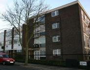 2 bed Terraced property in Croftdown Road, Highgate...