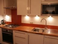 2 bed Terraced home to rent in Hazellville Road, London...