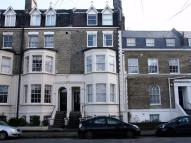 1 bed Apartment in Highgate West Hill...