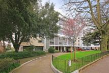 4 bedroom Apartment for sale in North Hill, London, N6