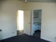 1 bed Apartment to rent in Hornsey Road, London, N7