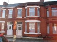 4 bedroom Terraced property in Rimmington Road...