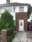 3 bedroom semi detached property to rent in Glenconner Road...