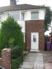 3 bedroom semi detached property to rent in Glenconner Road...