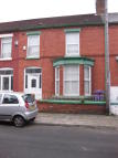 5 bed Terraced home in Ramilies Road, Allerton...
