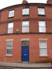 Wellington Avenue Terraced property to rent