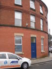 5 bed Terraced house to rent in Lawrence Road, Wavertree...
