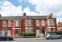 House Share in Greenbank Road...