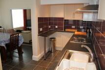 5 bedroom semi detached property in Salisbury Road...