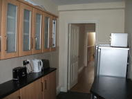 Sandown Lane Terraced property to rent