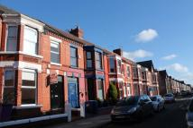 5 bedroom Terraced property in Russell Road, Allerton...