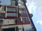 4 bed Terraced property to rent in FERNDALE ROAD, Liverpool...