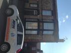 semi detached home in SALISBURY ROAD...
