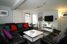 8 bed Terraced house to rent in Queens Road, Hyde Park...