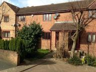 property to rent in Millbank Fold, Pudsey, Leeds