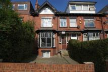 10 bed Terraced home for sale in Kirkstall Lane...