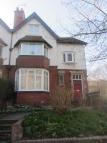 6 bedroom Terraced home to rent in North Grange Mount...