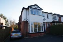 property to rent in Church Wood Avenue, Headingley, Leeds