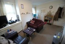 1 bed End of Terrace home to rent in Cardigan Road, Hyde Park...