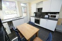 Terraced house to rent in Grimthorpe Street...