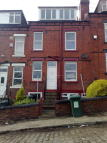 4 bed Terraced home to rent in Norman Street, Kirkstall...