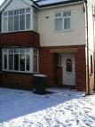6 bedroom Terraced house to rent in St Annes Road...