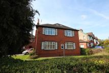 semi detached home in St Chads Drive...