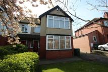 6 bedroom semi detached property to rent in St Annes Road...