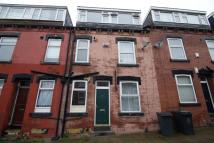 Terraced house to rent in Kelsall Terrace...