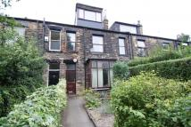 6 bed Terraced property in Chapel Lane, Headingley...