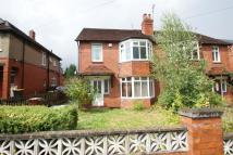 5 bedroom semi detached house to rent in St Annes Road...