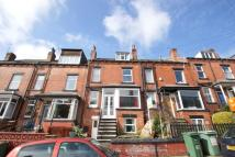 2 bedroom Terraced property in Beechwood Terrace...