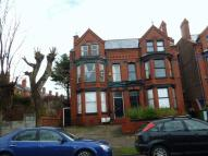 property to rent in Worcester Road, Bootle
