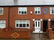 Terraced home in Well Lane Gardens, Bootle