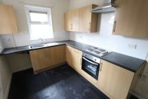 3 bed Terraced home to rent in Hornby Boulevard...