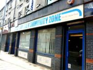 Commercial Property in Linacre Road, Litherland