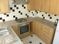 3 bed Terraced property to rent in Mildmay Road, Bootle