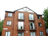 2 bedroom Apartment in Balliol Road, Bootle