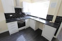 Province Road Terraced property to rent